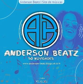 LipeSky - Chyna (feat. Gianni $tallone & Okénio M) •Anderson Beatz•