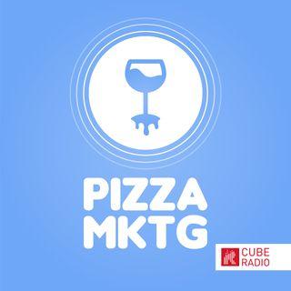 La comunicazione del vino con Cantina social | Pizza Marketing
