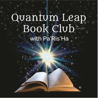 Quantum Book Club Final Review of Law of Attraction Book