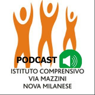 """Scuola Media """"G. Segantini"""""""