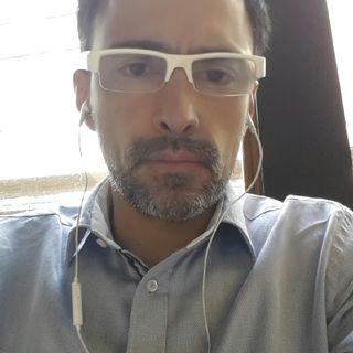 Guillermo Solano