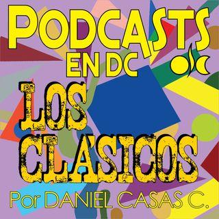 Los Clásicos Sesión 009