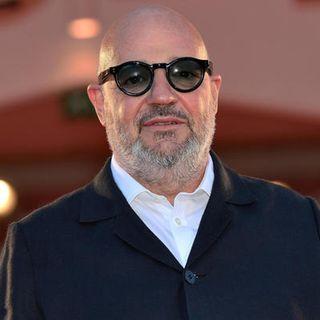 Oscar, l'Italia sogna con Notturno e Pausini