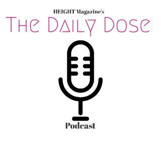 Episode 2 - Daily Dose