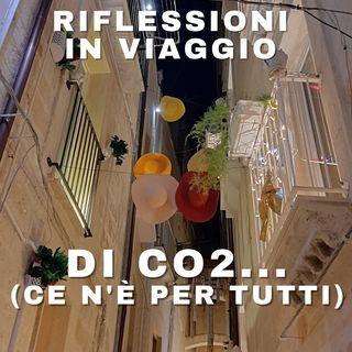 CO2 - ce n'è per tutti