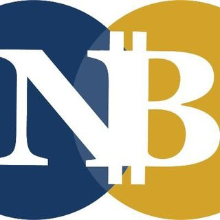 Which is the best platform to buy NeoBitcoin (NBTC) with INR?