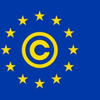 #cspt Hanno bloccato Internet?