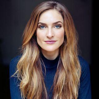 Kelly Murtagh