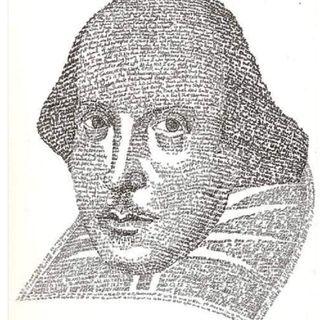 'Versos sobre Shakespeare y su Sueño de una noche de verano' (Pilar Gabaldón)