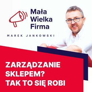 255: Zarządzanie sklepem – Agnieszka Socha