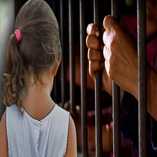Senado aprobó prisión perpetua