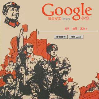 #11 Will China Win the Internet? with Elliott Zaagman