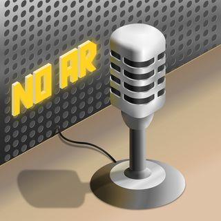 primer_podcast