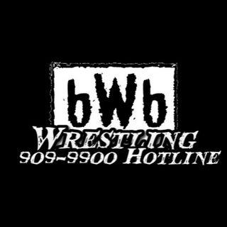 bWb Wrestling