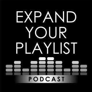 Expand Your Playlist