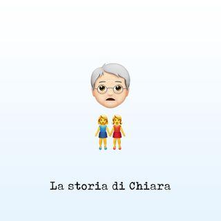 La storia di Chiara