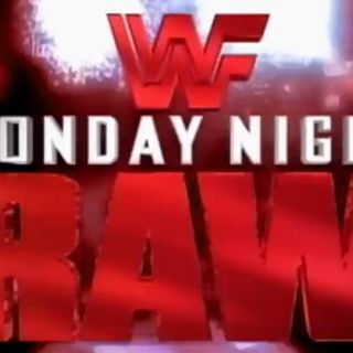 ENTHUSIATIC REVIEWS #174: WWF Monday Night Raw 5-10-1993 Watch-Along