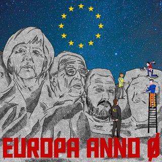 EXTRA | Così Eurocrati da sembrare veri