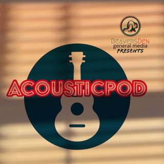 AcousticPod