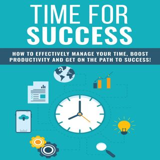 Time For Success 2