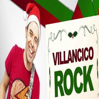 Villancicos Rockeros