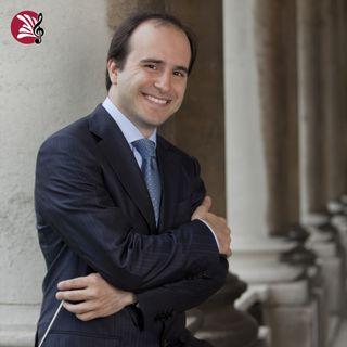 Gianluca Marcianò