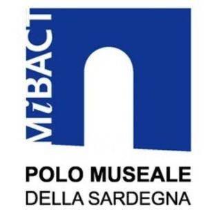 """Sardinia Archeo Festival """"Polo museale della Sardegna. Quando le culture si incontrano."""""""