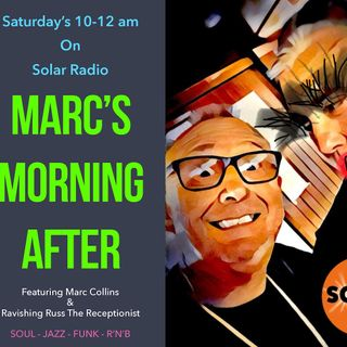 Marc Collins Morning After 0005