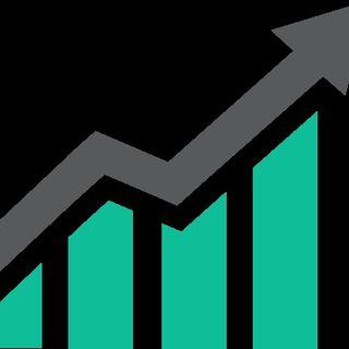 Green Stock News Wrap Jan 18 2021
