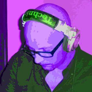 emotional elettronic house summer 2021. Dj set Cristiano Vincenzini mixdown