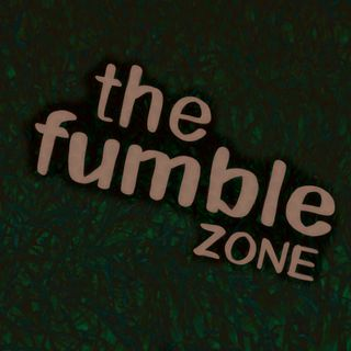 the fumble zone - temp 18/19 - semana 4