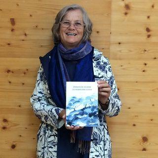 Healing Through Stories with Susan Perrow