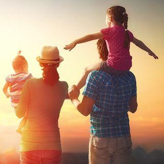 O milagre que gerou açoites, prisão e a salvação de uma família