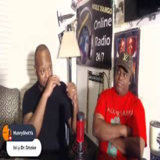 2 Podnas Show Ep 8 _Snakes In The Grass_