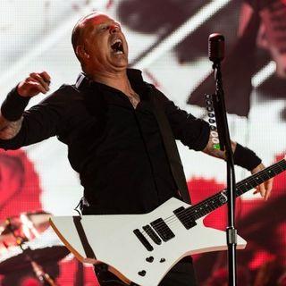 Classic Rock Report Sept 18