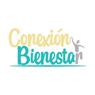 Conexión Bienestar # 8