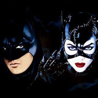 Re-Visiting 'Batman Returns'