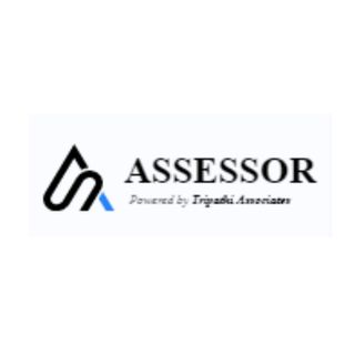 Income Tax Return (ITR) and All Type of Services by Assessor Powered by Tripathi Associates