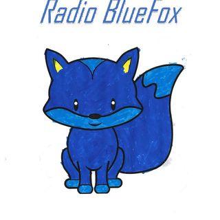 Punatata 1 Radio BlueFox - Videogiochi e social