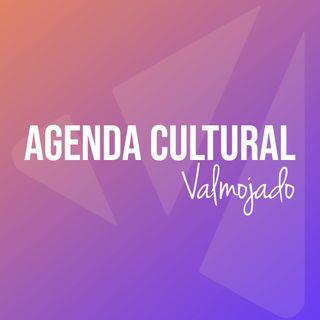 """Agenda Cultural - Presentación """"Memorias de un Policía..."""""""