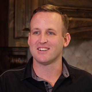 Mitch Felderhoff