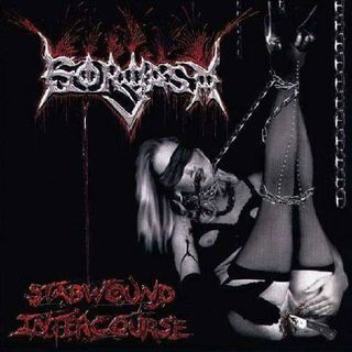 Gorgasm - Clitoral Circumcision