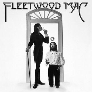 RADIO FLEETWOOD MAC LIVE