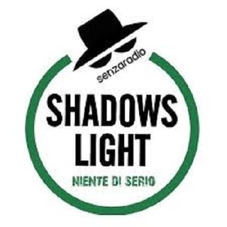 iSenzaRadio - Shadows Light 22/12/2017