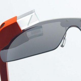 Technomondo - Tecnologia da vista