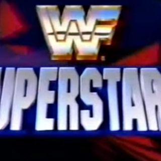 ENTHUSIASTIC REVIEWS #119: WWF Superstars #290 4-18-1992 Watch-Along