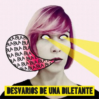 La Diletante