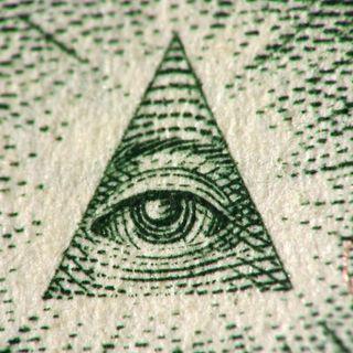 The Illuminati: Do You Believe?