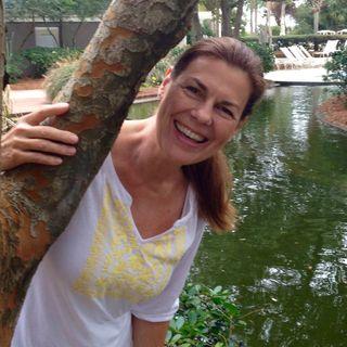 Rain Soul with Margie Rysner!
