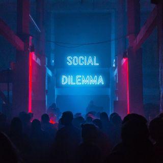 Buruleando S1-EP1: Social Dilemma